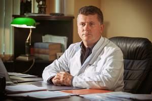 Костин Андрей Александрович
