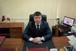 Сатаров Константин Игоревич